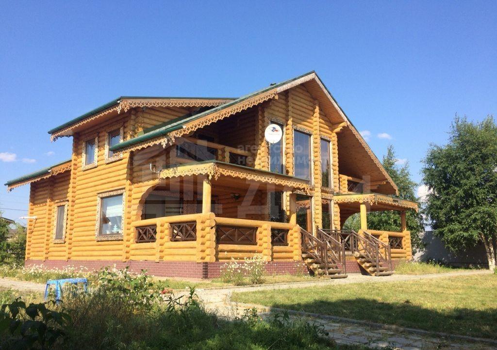 Дома, коттеджи, дачи г. Сургут    фото 18