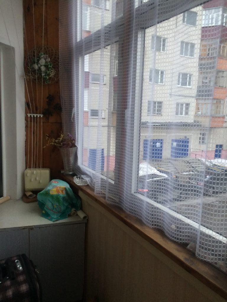 3-комн. квартиры г. Сургут, Быстринская 18 (р-н Северо-восточный жилой) фото 10