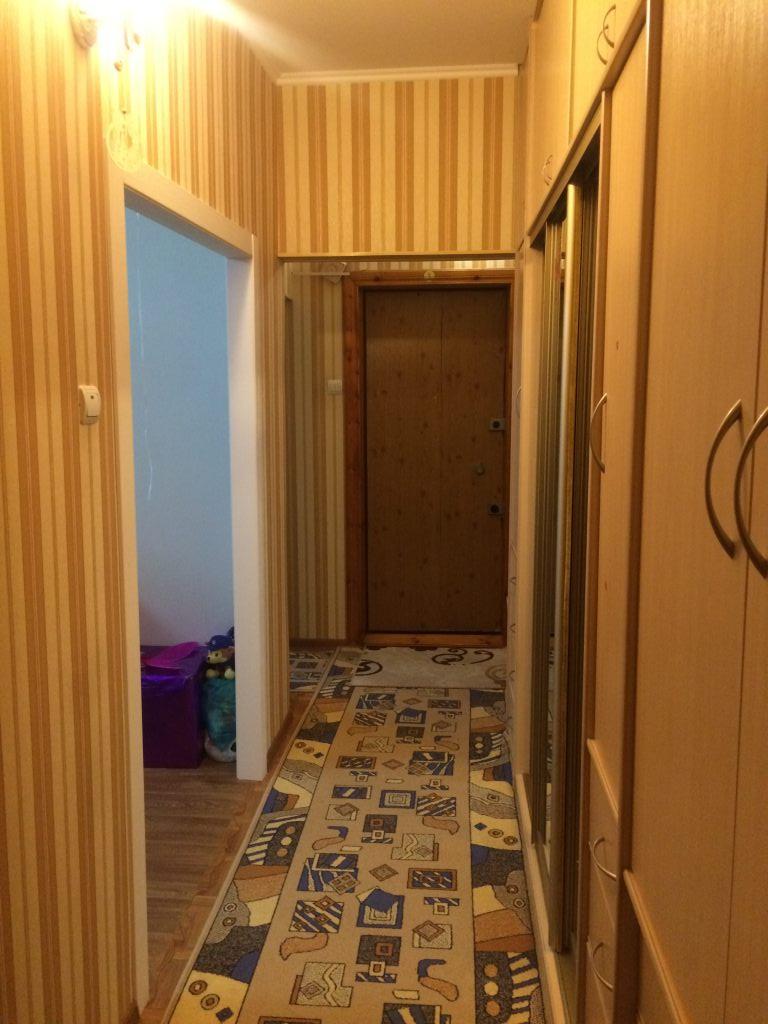 3-комн. квартиры г. Сургут, Быстринская 18 (р-н Северо-восточный жилой) фото 11