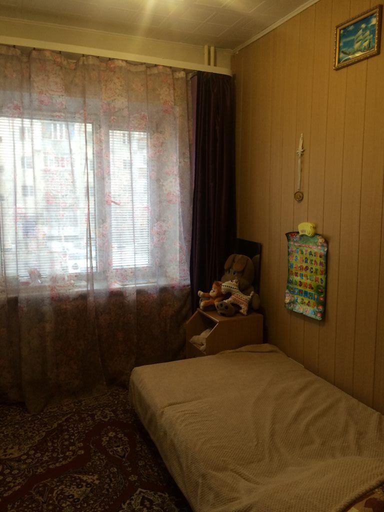 3-комн. квартиры г. Сургут, Быстринская 18 (р-н Северо-восточный жилой) фото 4