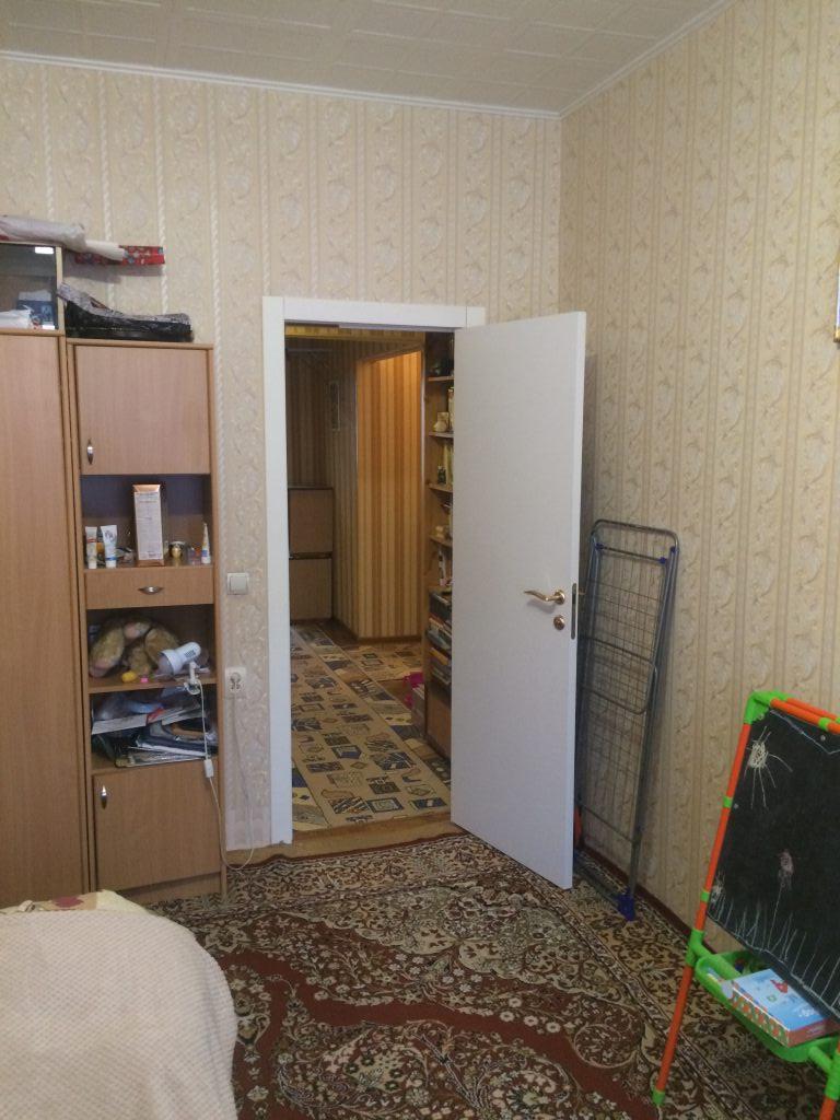 3-комн. квартиры г. Сургут, Быстринская 18 (р-н Северо-восточный жилой) фото 5