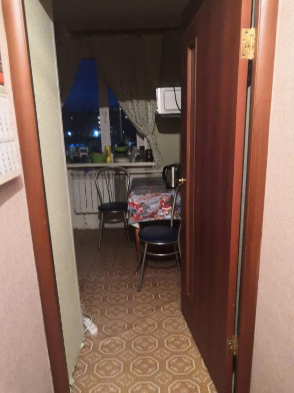 1-комн. квартиры г. Сургут, Бахилова 6 (р-н Центральный) фото 4