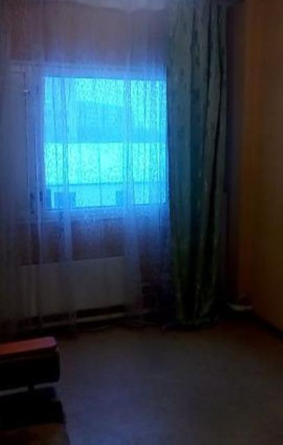 Комнаты г. Сургут, Григория Кукуевицкого 6/3 (р-н Центральный) фото 1