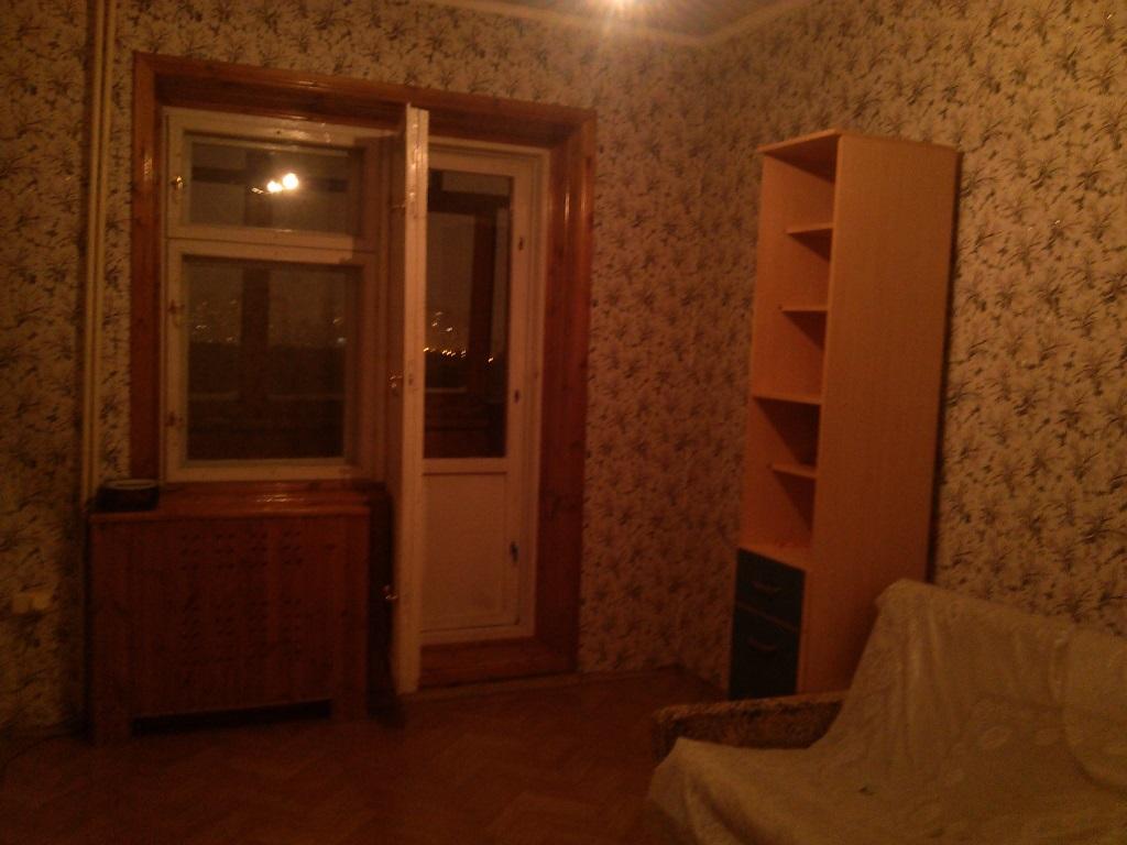 3-комн. квартиры г. Сургут, Пролетарский, проспект 8 (р-н Восточный) фото 8