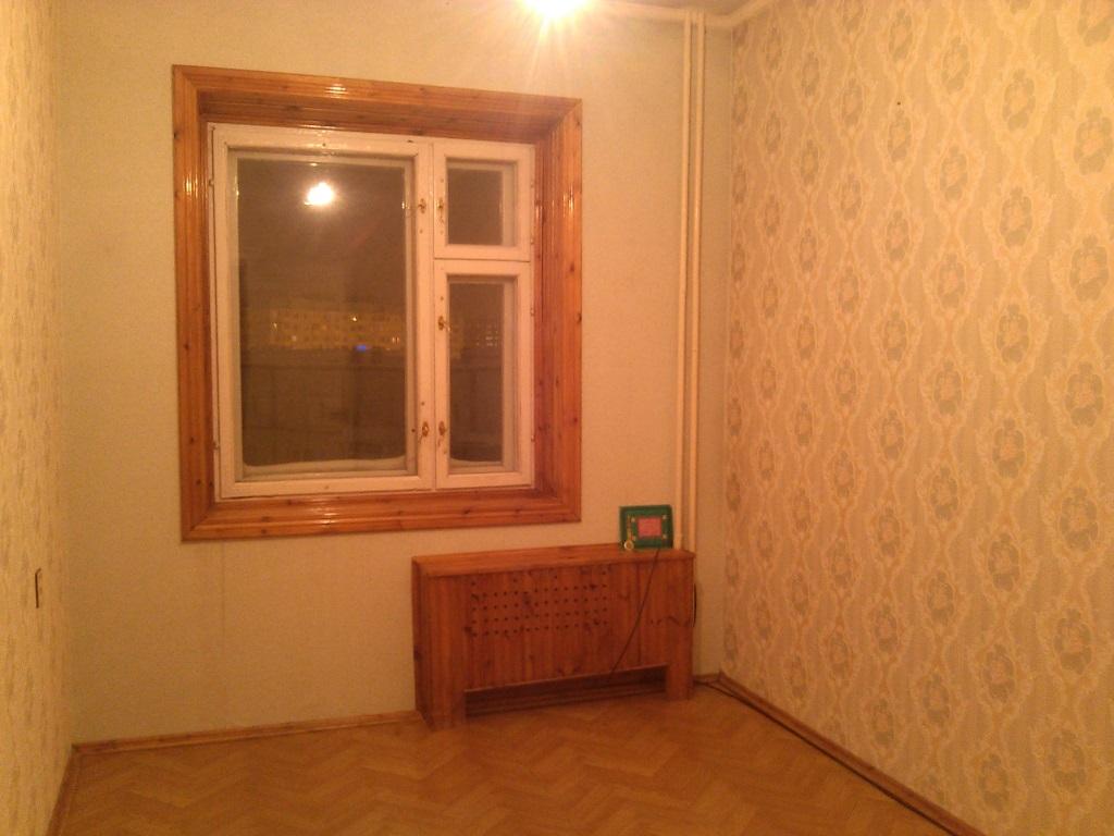 3-комн. квартиры г. Сургут, Пролетарский, проспект 8 (р-н Восточный) фото 9