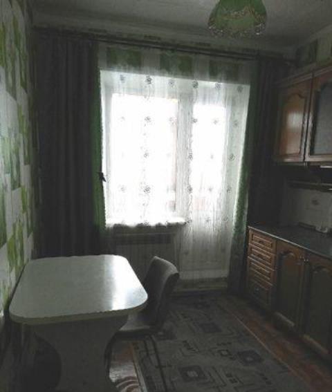 1-комн. квартиры г. Белый Яр, Ермака 2 (мкрн Белый Яр) фото 5