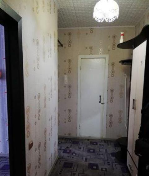 1-комн. квартиры г. Белый Яр, Ермака 2 (мкрн Белый Яр) фото 10