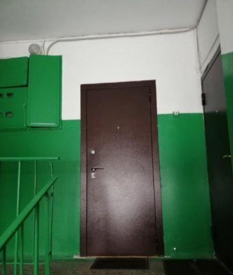1-комн. квартиры г. Белый Яр, Ермака 2 (мкрн Белый Яр) фото 16
