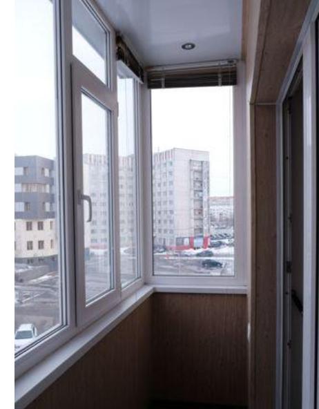 2-комн. квартиры г. Сургут, Лермонтова 11/1 (р-н Северный жилой) фото 4