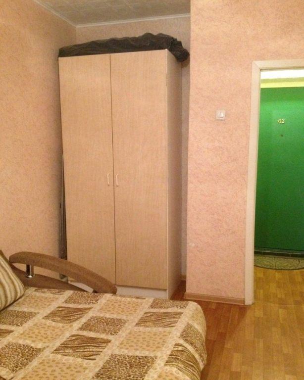 1-комн. квартиры г. Сургут, Быстринская 20 (р-н Северо-восточный жилой) фото 3