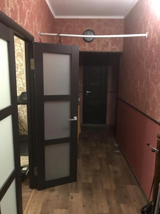 3-комн. квартиры г. Сургут, Аэрофлотская 21 (р-н Северный промышленный) фото 4