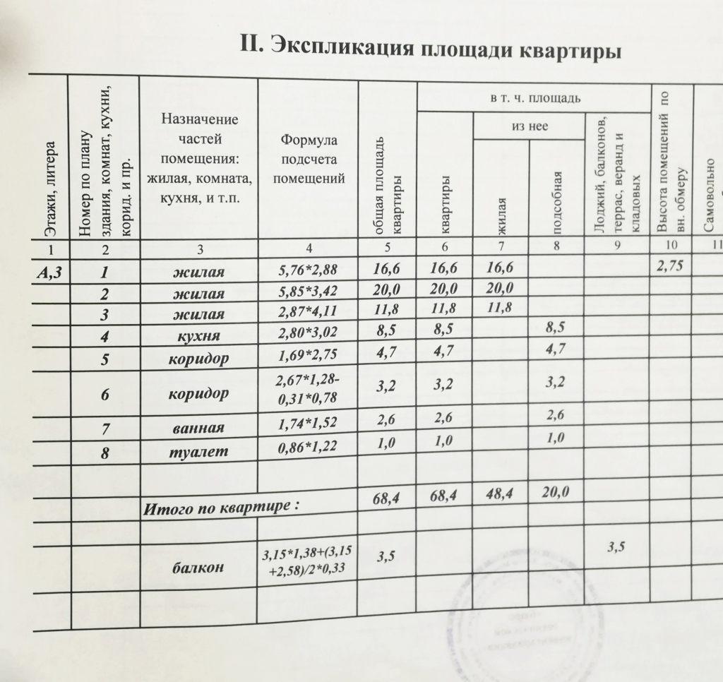 3-комн. квартиры г. Сургут, Профсоюзов 26 (р-н Северный жилой) фото 15