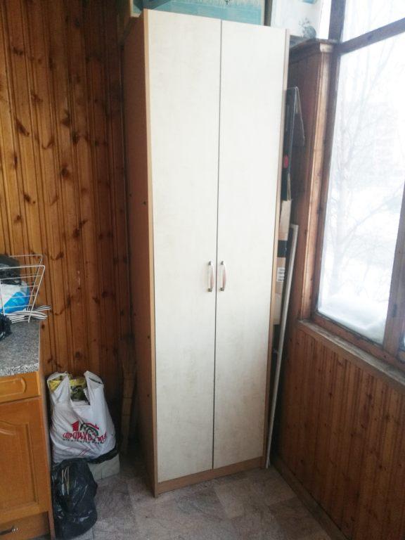 3-комн. квартиры г. Сургут, Профсоюзов 26 (р-н Северный жилой) фото 12