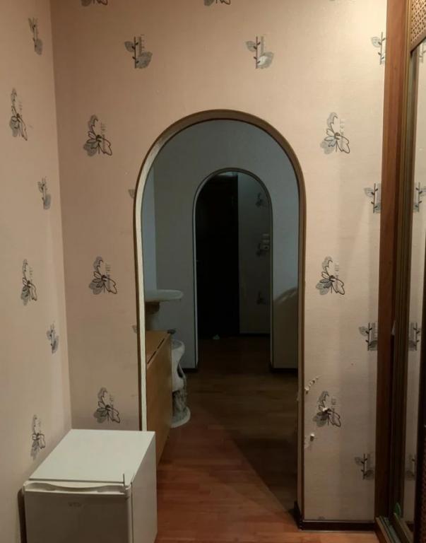 4-комн. квартиры г. Сургут, Пролетарский, проспект 1 (мкрн 32) фото 11