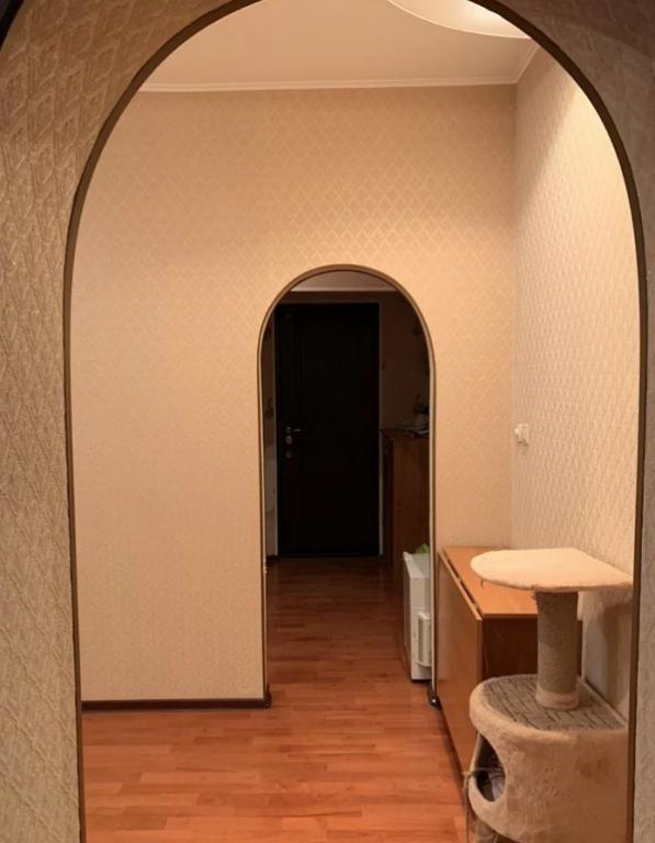 4-комн. квартиры г. Сургут, Пролетарский, проспект 1 (мкрн 32) фото 12