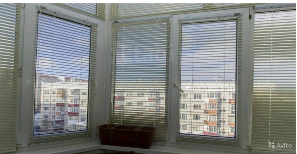 3-комн. квартиры г. Сургут, Лермонтова 3 (р-н Северный жилой) фото 2