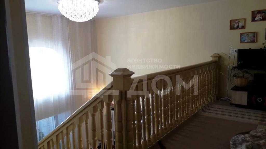 5-комн. квартиры г. Сургут, Энергетиков 26 (р-н Центральный) фото 5