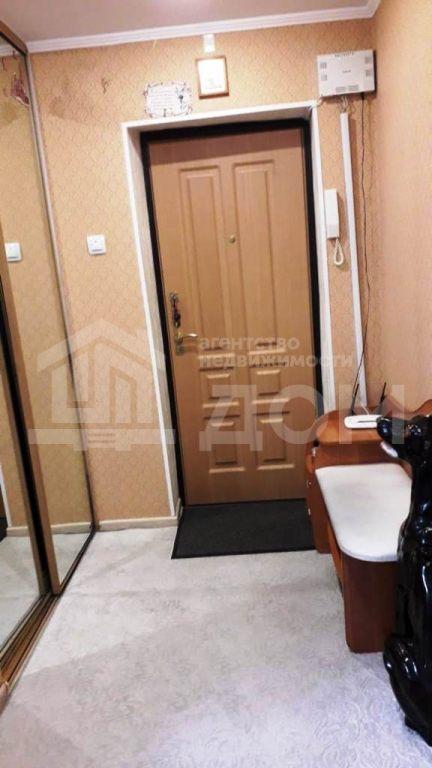5-комн. квартиры г. Сургут, Энергетиков 26 (р-н Центральный) фото 3