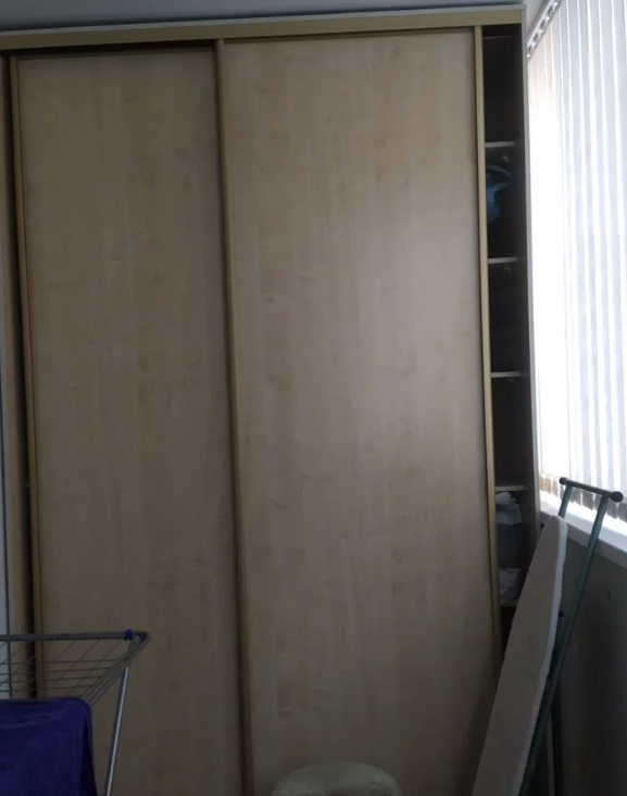 1-комн. квартиры г. Сургут, Генерала Иванова 3/1 (р-н Северо-восточный жилой) фото 3