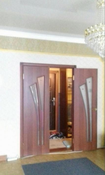 1-комн. квартиры г. Сургут, Профсоюзов 12/2 (р-н Северный жилой) фото 5