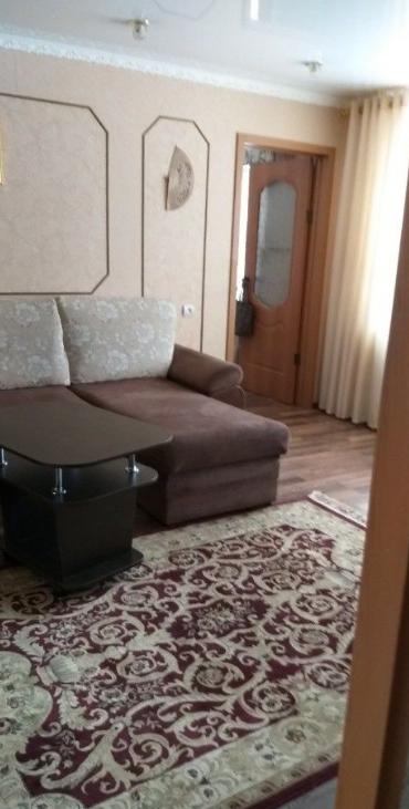 2-комн. квартиры г. Сургут, Набережный, проспект 68 (р-н Центральный) фото 3