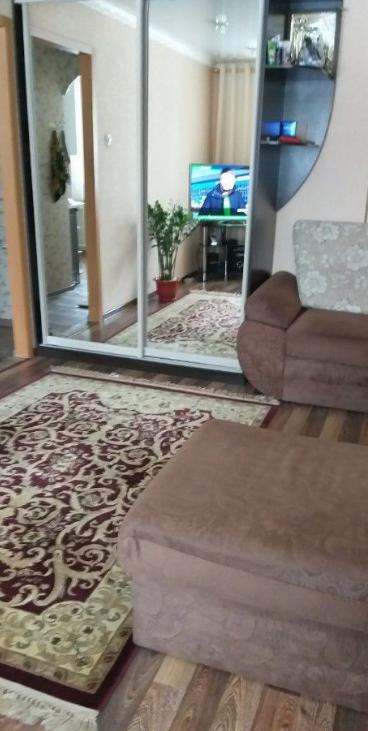 2-комн. квартиры г. Сургут, Набережный, проспект 68 (р-н Центральный) фото 1