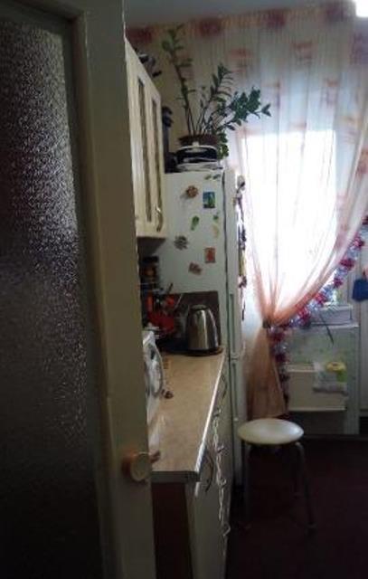 Комнаты г. Сургут, Игоря Киртбая 13 (мкрн 5 А) фото 3
