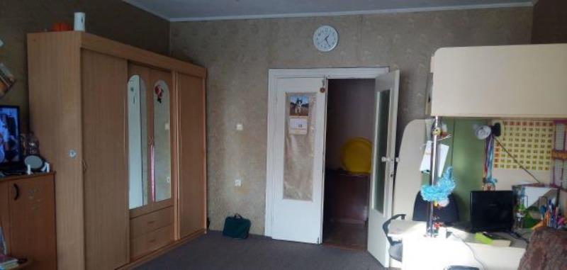 Комнаты г. Сургут, Игоря Киртбая 13 (мкрн 5 А) фото 5