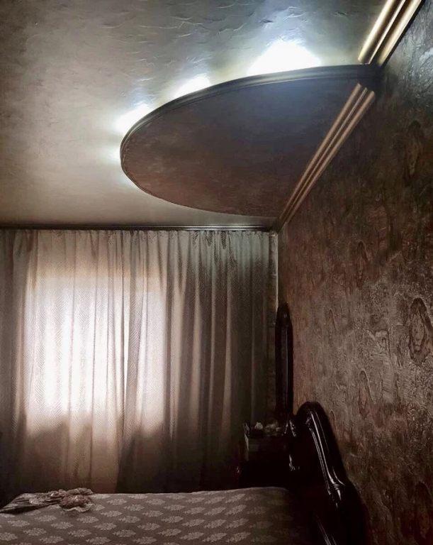 6-комн. квартиры г. Сургут, Профсоюзов 16 (мкрн 11 Б) фото 6