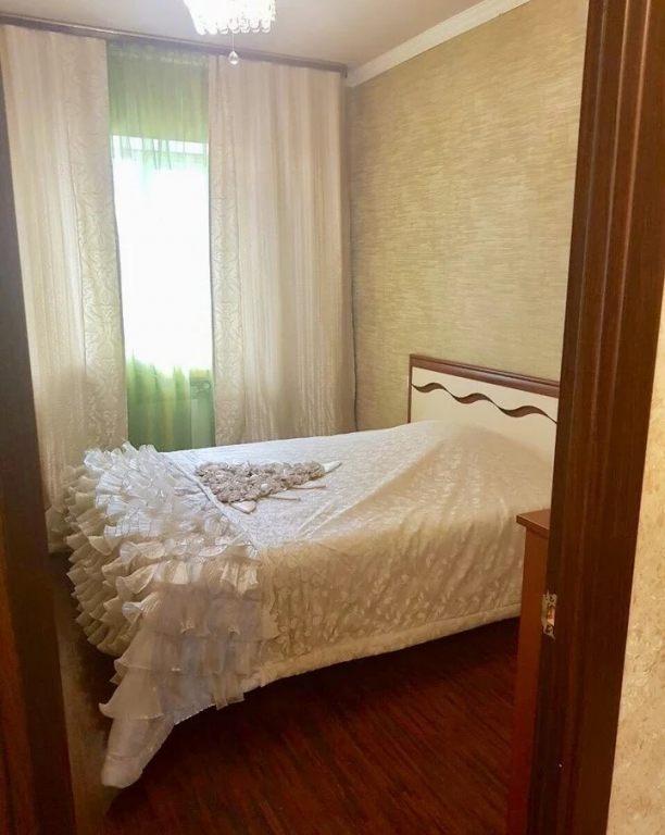 6-комн. квартиры г. Сургут, Профсоюзов 16 (мкрн 11 Б) фото 2