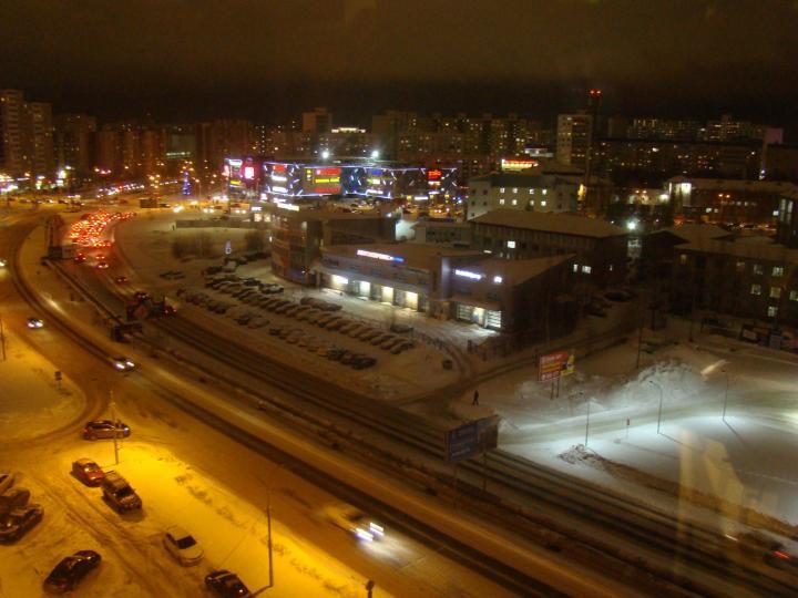 2-комн. квартиры г. Сургут, Мира, проспект 55 (р-н Северо-восточный жилой) фото 8