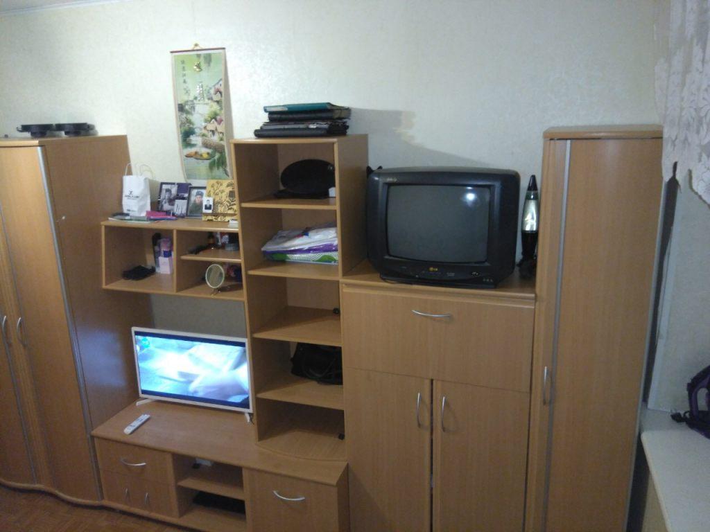 Комнаты г. Сургут, Набережный, проспект 64 (р-н Центральный) фото 5