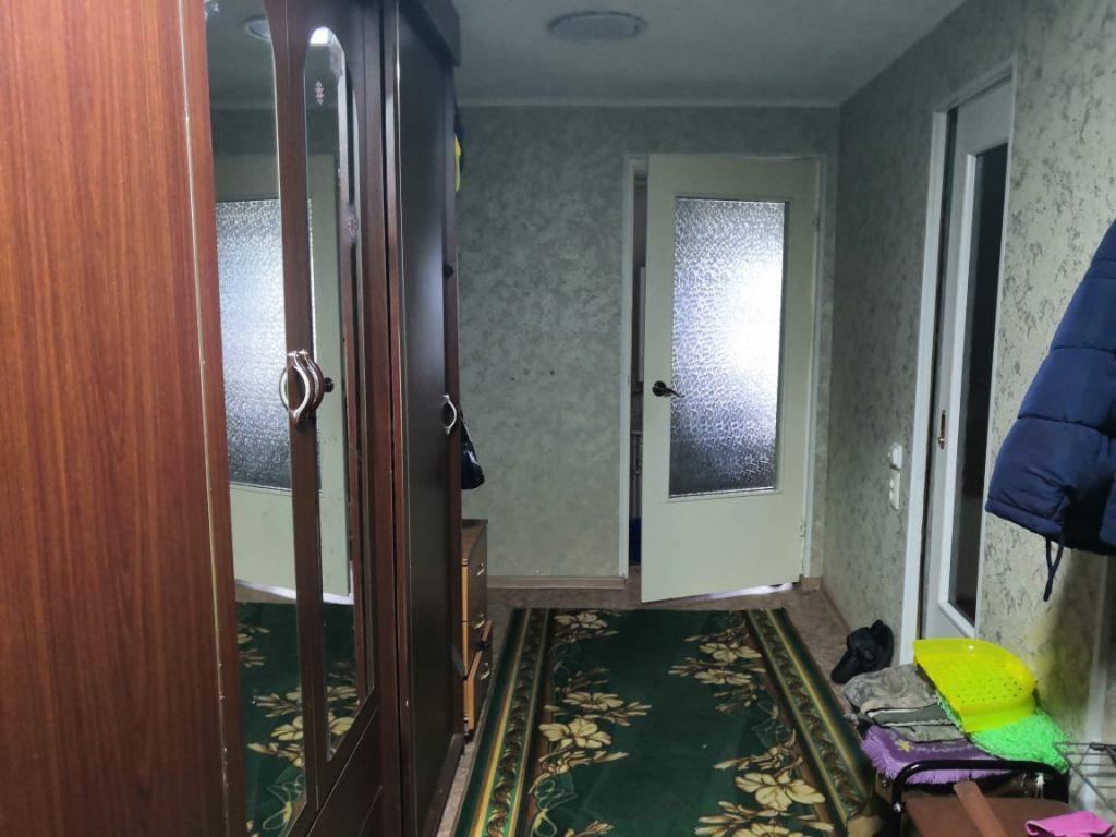 Дома, коттеджи, дачи г. Снежный, Гайдара   фото 13