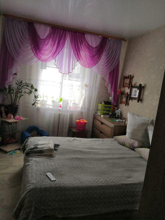Дома, коттеджи, дачи г. Снежный, Гайдара   фото 9