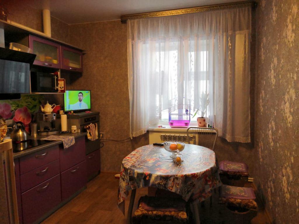 Дома, коттеджи, дачи г. Снежный, Гайдара   фото 12