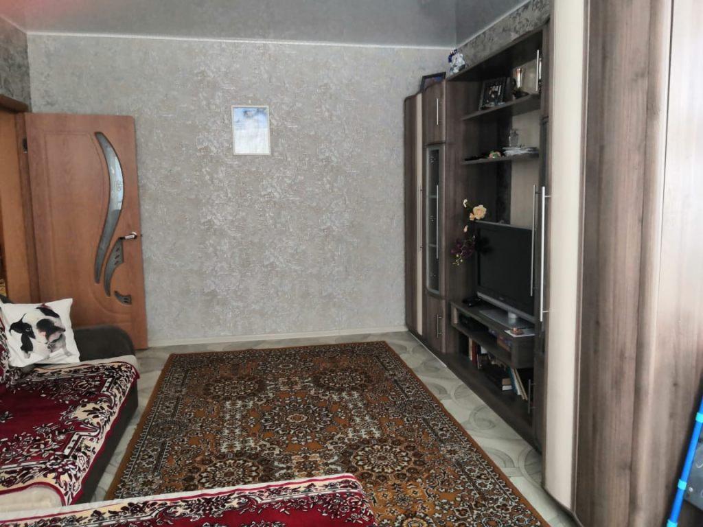 Дома, коттеджи, дачи г. Снежный, Гайдара   фото 6