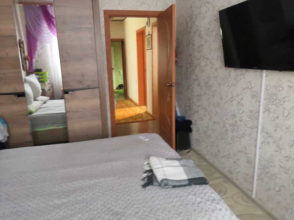 Дома, коттеджи, дачи г. Снежный, Гайдара   фото 11