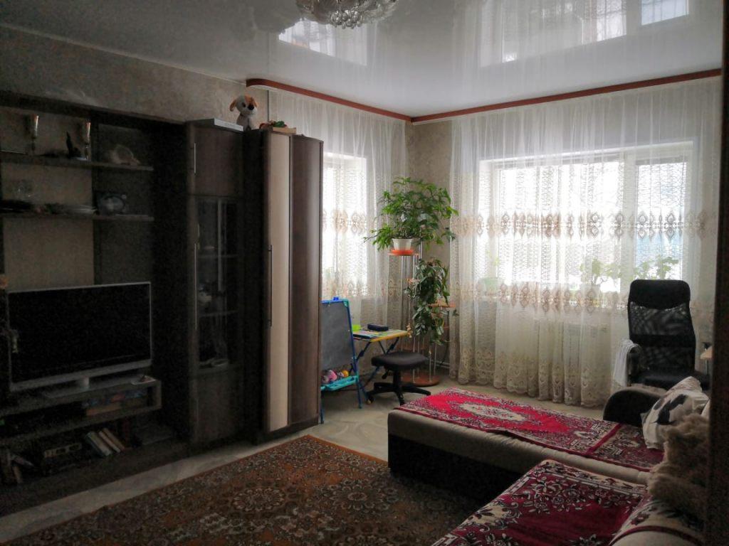 Дома, коттеджи, дачи г. Снежный, Гайдара   фото 5