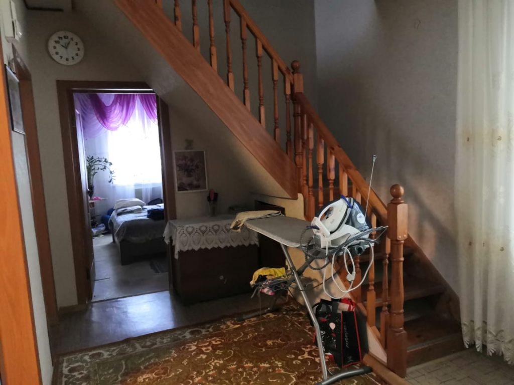 Дома, коттеджи, дачи г. Снежный, Гайдара   фото 8