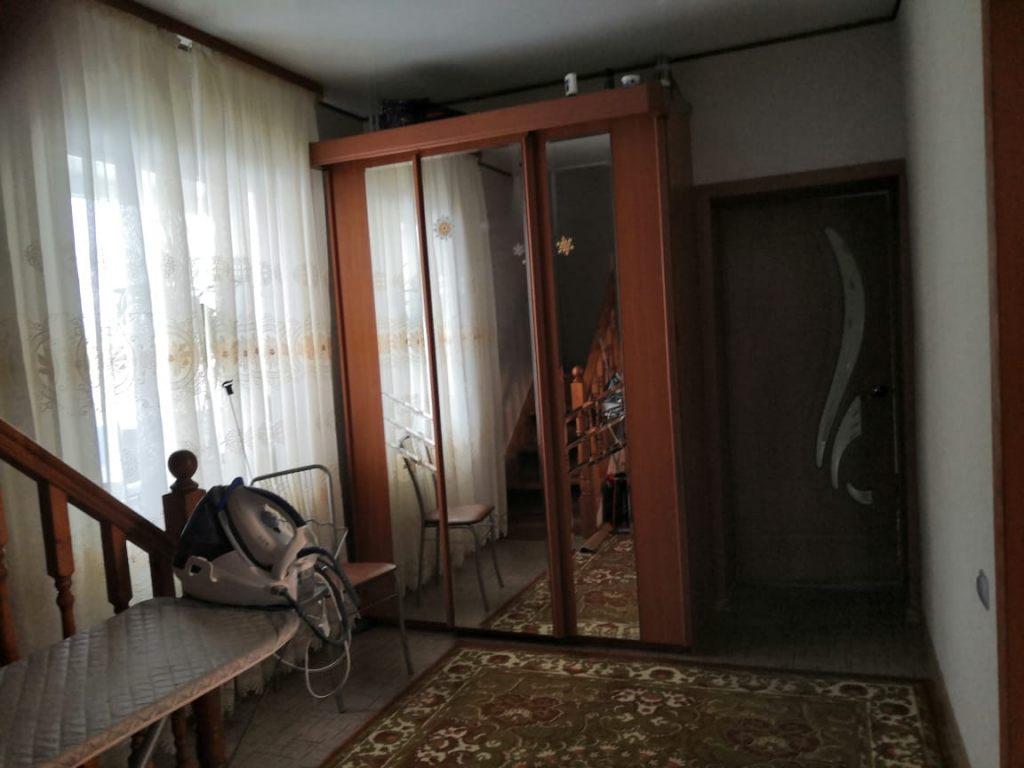 Дома, коттеджи, дачи г. Снежный, Гайдара   фото 7