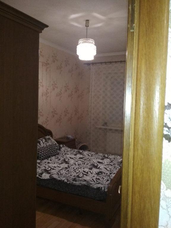2-комн. квартиры г. Сургут, Бахилова 3 (р-н Центральный) фото 1