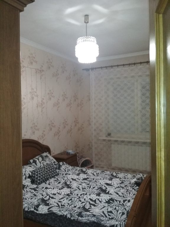 2-комн. квартиры г. Сургут, Бахилова 3 (р-н Центральный) фото 5