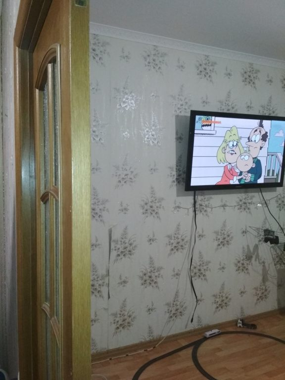 2-комн. квартиры г. Сургут, Бахилова 3 (р-н Центральный) фото 3