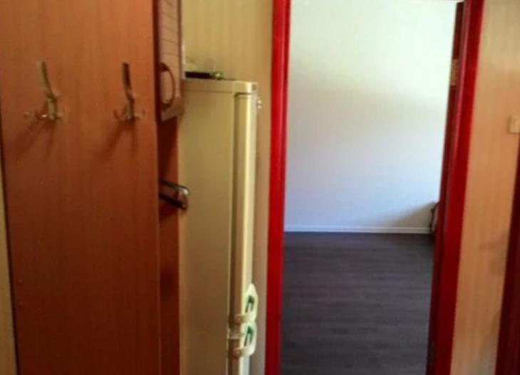 1-комн. квартиры г. Сургут, Губкина 17 (р-н Центральный) фото 3