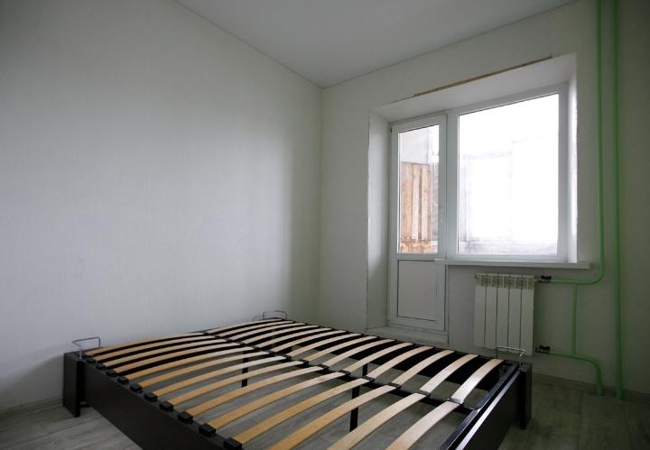 2-комн. квартиры г. Сургут, Ленина, проспект 46 (р-н Центральный) фото 3