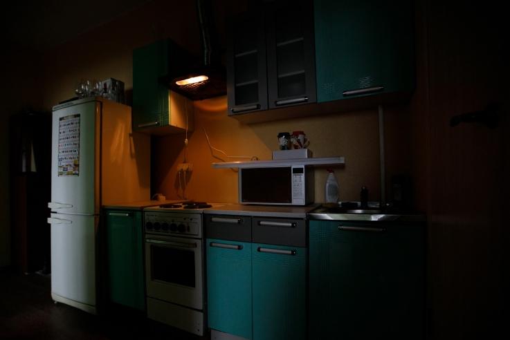 2-комн. квартиры г. Сургут, Ленина, проспект 46 (р-н Центральный) фото 2