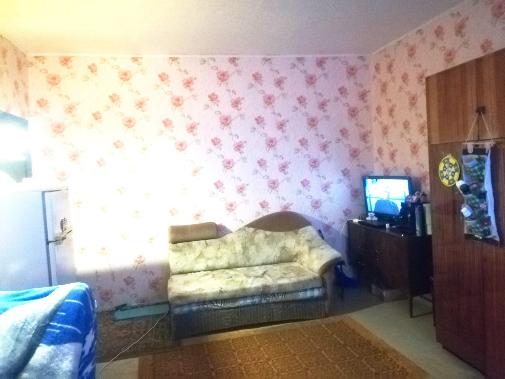 3-комн. квартиры г. Сургут, Мира, проспект 7 (р-н Северный жилой) фото 3