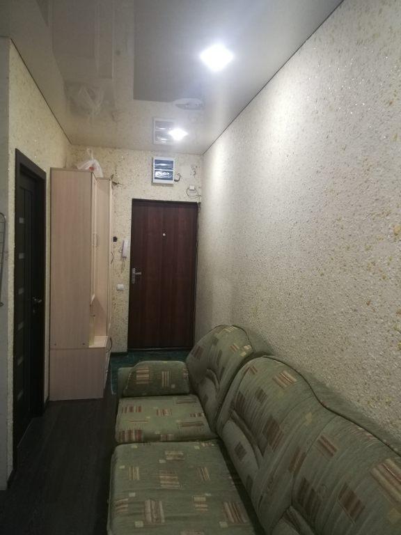 3-комн. квартиры г. Сургут, Мира, проспект 7 (р-н Северный жилой) фото 8