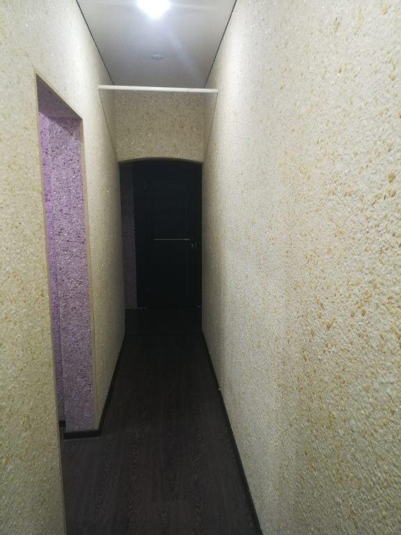 3-комн. квартиры г. Сургут, Мира, проспект 7 (р-н Северный жилой) фото 9