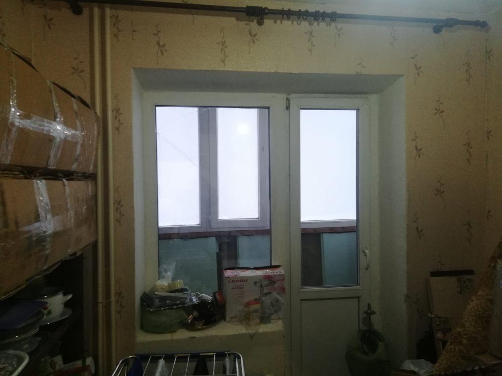 3-комн. квартиры г. Сургут, Мира, проспект 7 (р-н Северный жилой) фото 5
